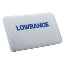 LOWRANCE Suncover for HDS-16 Carbon