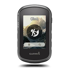 GARMIN ETrex Touch 35t REFURBISHED