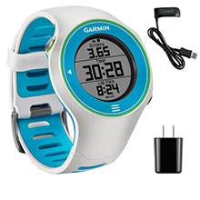 GARMIN Forerunner 610 Special Edition Watch Only