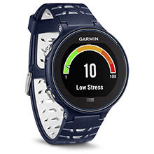 GARMIN Forerunner 630 Midnight Blue REFURB