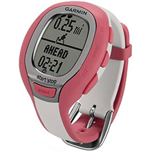 GARMIN FR 60 Pink Watch Only