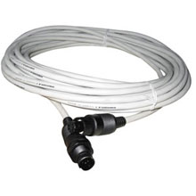 FURUNO 10m Extension Cable f/ BBWGPS - Smart Sensor