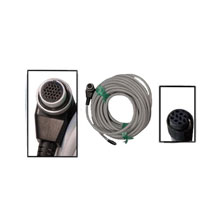 FURUNO 10m Remote Signal Cable for FMD1920 and 1835