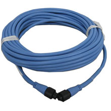 FURUNO NavNet Ethernet Cable, 10m