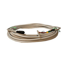 FURUNO 15M Signal Cable Assembly 1623 1715