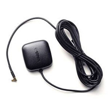 GARMIN GA 25MCX low profile remote GPS antenna