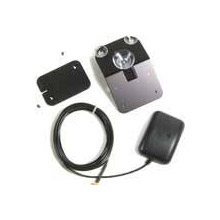 GARMIN GA 27C low-profile remote automobile antenna