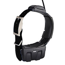 GARMIN DC 50 Black GPS Dog Tracking Collar with 90 day wty