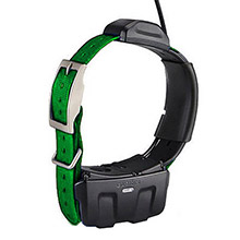 GARMIN DC 50 Dark Green GPS Dog Tracking Collar with 90 day wty