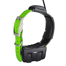 GARMIN DC 50 Light Green GPS Dog Tracking Collar with 90 day wty