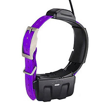 GARMIN DC 50 Purple GPS Dog Tracking Collar with 90 day wty