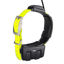 GARMIN DC 50 Yellow GPS Dog Tracking Collar with 90 day wty
