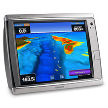 GARMIN GPSMAP 7015 Multiple Station Display Only