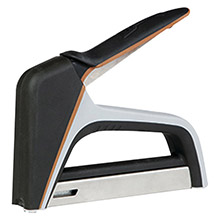 ARROW Wiremate Staple Gun