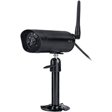 ALC Add-on Camera for AWS315, AWS3155