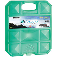 ARCTIC ICE Alaskan Series Freezer Pack (1.5lbs)
