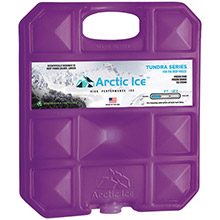 ARCTIC ICE Tundra Series Freezer Pack (1.5lbs)
