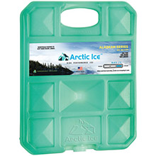 ARCTIC ICE Alaskan Series Freezer Pack (5lbs)