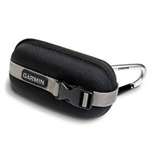 GARMIN Hard neoprene carrying case