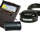 Other GPS Receivers