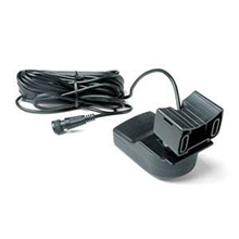 GARMIN Intelliducer, NMEA 2000 transom-mount