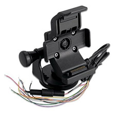 GARMIN Marine mount with power/data cable