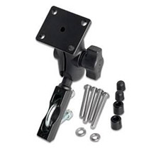 GARMIN AMPS Handlebar Bike RAM mounting kit