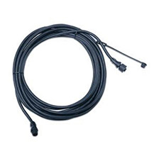 GARMIN NMEA2000 4m Backbone Drop Cable