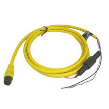 GARMIN NMEA2000 Power Cable