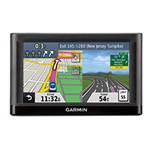 GARMIN Nuvi 54 49 states and Canada