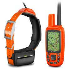 GARMIN Astro 430 T5 Orange Dog Tracking Bundle T 5
