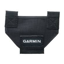 GARMIN Ballistic Nylon Antenna Keeper for TT15/T5/T9 Dog Devices