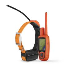 GARMIN Astro 900 T9 Orange Dog Tracking Bundle T 9 for US and Canada