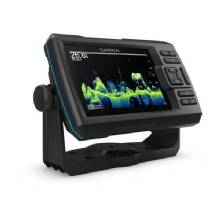 GARMIN Striker Vivid 5cv International version No Transducer