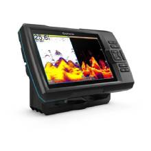 GARMIN Striker Vivid 7cv with GT20-TM Transducer