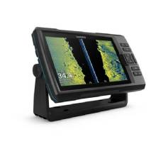GARMIN Striker Vivid 9sv International Version No Transducer