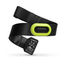 GARMIN HRM-Pro Heart Rate Monitor with Bluetooth and Running Dynamics