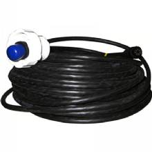 FURUNO 25m sensor extension cable, pb150/ws200