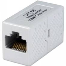 FURUNO Ethernet straight coupler