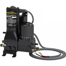 TELEFLEX Teleflex power assist/a/p pump,12 type 2
