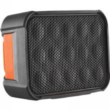COBRA Airwave bluetooth speaker