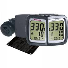 RAYMARINE Elec. compass, race master system