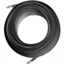 KJM Am/fm extension cable, 20ft rg62