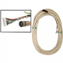 FURUNO Cable/signal 5m 1621/22/23   1715