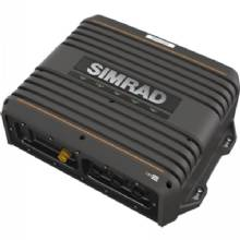 SIMRAD S5100 3-channel chirp sonar module