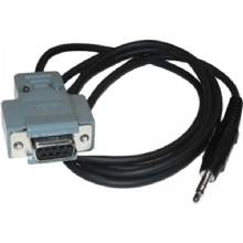 ICOM Cloning cable, pc to transceiver