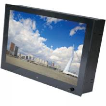 KEP Monitor, 24inch  16-9 sunlight, touch