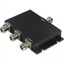 SHAKESPEARE Cellular splitter, full band 3 way