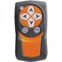 KJM Hsl30 remote control, wireless