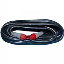 LOWRANCE 15ft n2k extension cable lowrance